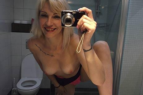 telefonsexseitensprung.teensex-porno.net