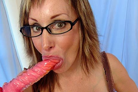 telefonsex-schlampen.sextelefongirls.com