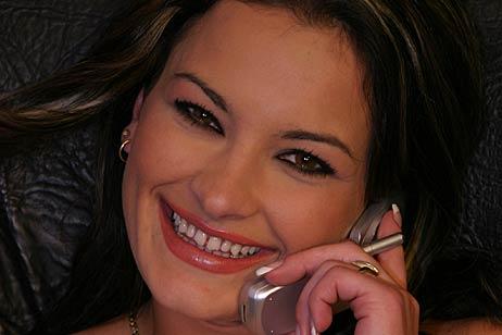 www.telefoncamsex.net